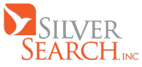 SilverSearch Consulting Services Inc