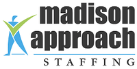 Madison Approach Staffing