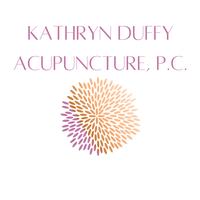 Dr. Kathryn Duffy, L.Ac., D.Ac.