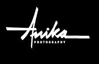 Anika Fatouros Photography