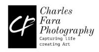 Charles Fara Photography