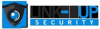 LinkedUp Security