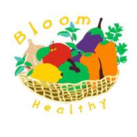 Evolved Impact LLC dba Bloom Healthy