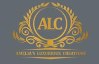 Amelia's Luxurious Creations