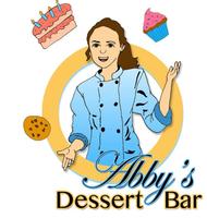 Abby's Dessert Bar, LLC