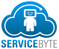 ServiceByte LLC
