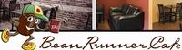 Bean Runner Cafe