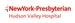 NewYork-Presbyterian Hudson Valley Hospital