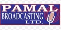 Pamal Broadcasting, WHUD