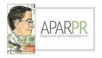 APAR/PR
