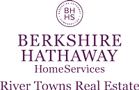Berkshire Hathaway HomeServices River Towns Real Estate - Grace Patalano