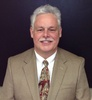 Berkshire Hathaway HomeServices River Towns Real Estate - John Milone