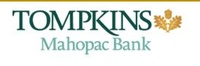 Tompkins Mahopac  Bank- Putnam Valley