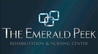 Emerald Peek Rehabilitation & Nursing  Center