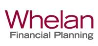 Whelan Financial Planning