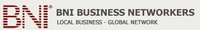 BNI Business Networkers