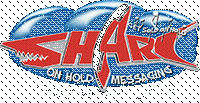 Sharc On Hold Messaging
