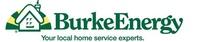 Burke Energy