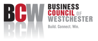 Business Council of Westchester.