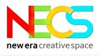 New Era Creative Space