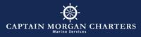 Captain Morgan Charters