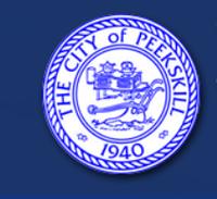 City of Peekskill