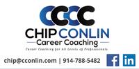 Chip Conlin Career Coaching