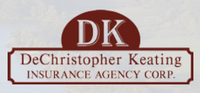 DeChristopher Keating Insurance Agency, Corp