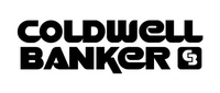 Coldwell Banker Realty - Suzanne Welch Home on the Hudson Team