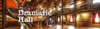 Dramatic Hall LLC