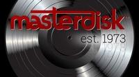 Masterdisk Studios
