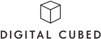 Digital Cubed
