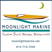 Moonlight Marine, Inc.