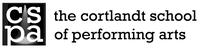Cortlandt School of Performing Arts