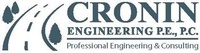 Cronin Engineering, PE PC