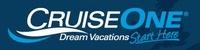 Chris Caulfield-CruiseOne