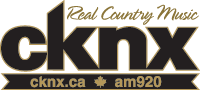 Gallery Image CKNX-Am920-200.png