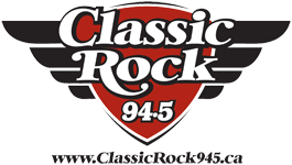 Gallery Image Classic-Rock-transparent.png