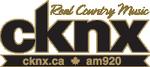 CKNX Radio