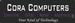 Cora Computers