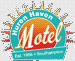 Huron Haven Motel & Gelato