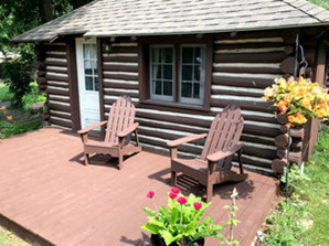 Gallery Image cabin%204.png