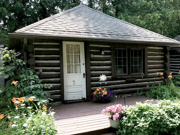Gallery Image cottage%202.png