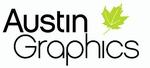 Austin Graphics Inc.