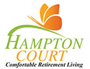 Hampton Court Retirement Lodge