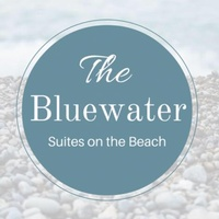 The Bluewater
