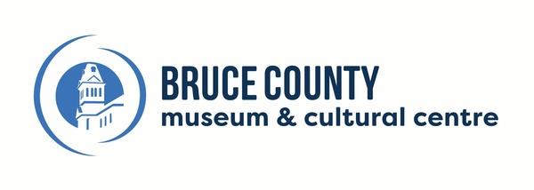 Gallery Image BRU-Museum_Logo-NEW.jpg