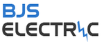 B.J.S. Electric Limited