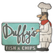 Duffy's Restaurant