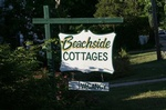 Beachside Cottages